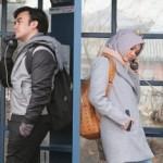 INSTAGRAM ARTIS : Ulang Tahun, Netizen Doakan Rina Nose Rujuk dengan Mantan Suami