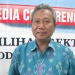 Rektor UMS Sofyan Anif Gantikan Bambang Setiadji