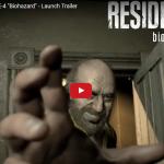 Siap-Siap, Resident Evil 7 Bisa Dimainkan di 3 Perangkat Ini