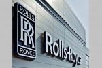 Ikut Bikin Mobil Listrik, Rolls Royce Rancang Pantom Full Electric