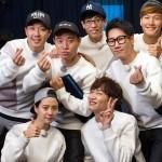 K-POP : Member Running Man Akui Sulit Berkomunikasi dengan Gary