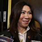 PIALA SUDIRMAN 2017 : Para Pemain Fit, Indonesia Siap Tempur
