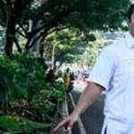 TAMAN KOTA SEMARANG : Wali Kota Instruksikan Satpol PP Jaga Taman saat Demo