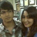 Tommy Kurniwan dan Tania Nadira Resmi Cerai