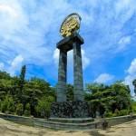 KAMPUS DI SEMARANG : Unnes Kirim 47 Mahasiswa PPL ke 9 Negara