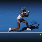AUSTRALIA OPEN 2017 : Venus Williams Melenggang ke Final