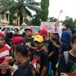 PENDIDIKAN PONOROGO : Disdik Ponorogo Sebut Banyak ABK Tak Bersekolah