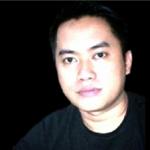 Andy Purnomo, anggota DPRD Klaten. (JIBI/Solopos/Istimewa)