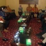 Tak Diakomodasi Pabrik Gula, Warga Banaran Sragen Mengadu ke DPRD