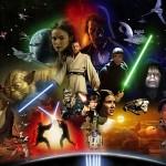 Hadir Lebih Awal, Star Wars The Last Jedi Tayang 13 Desember di Indonesia