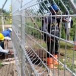 BANDARA KULONPROGO : Surat Pengosongan Segera Terbit, Ini Pendekatan Pemkab untuk Warga Terdampak
