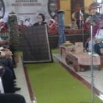 Ratusan UMKM Ramaikan Pameran Potensi Daerah Sleman