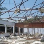 PEMBANGUNAN SUKOHARJO : Kawal Proyek Rp94 Miliar, Pemkab Gandeng Kejakti Jateng