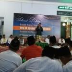 PEMEKARAN WILAYAH PONOROGO : Kota Reog bakal Punya 2 Kecamatan Baru