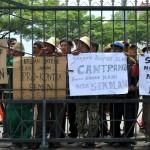 Teten Masduki Kritik Larangan Cantrang Menteri Susi, Ada Apa?