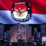 Pemerintah Tegaskan Netral di Pilkada Jakarta
