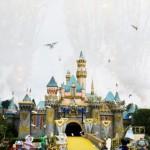 Disneyland Boyolali akan Berlokasi di antara 4 Kecamatan Ini