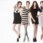 Fesyen untuk wanita (stylejeans.com)
