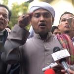 Akun Diblokir, FPI Ajak Alumni 212 Boikot Facebook 25 Desember