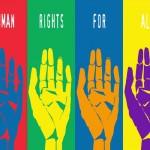 Sukoharjo Kembali Raih Penghargaan Kota Peduli HAM dari Kemenkumham