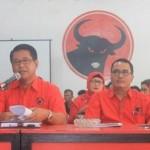 BUPATI KLATEN DITANGKAP KPK : Kader PDIP Tak Tahu Keberadaan Anak Sri Hartini