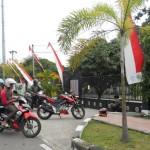 Kantor Samsat Boyolali Tutup Hari Ini, Wajib Pajak Kecele