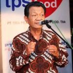 KABAR DUKA : Ini Kiprah Kastoyo Ramelan, Wartawan Senior Solo yang Berpulang