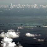 Media Tiongkok Prediksi Perang Nuklir AS vs Tiongkok di Laut China Selatan