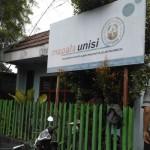 MAHASISWA UII MENINGGAL : Rektor UII Mengundurkan Diri