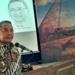 Diperiksa Soal Suap Kemendes-BPK, Menteri Desa Mengaku Tak Tahu