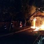 Perusakan Kantor GMBI di Bogor Dipicu Hoax, Polisi Ungkap Pelakunya