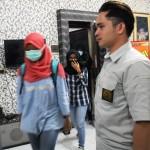 MAHASISWA UII MENINGGAL : 10 Jam, Pemeriksaan Panitia Diksar Baru 25%