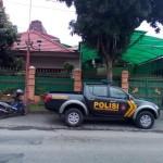 BUPATI KLATEN DITANGKAP KPK : Rumah Sri Hartini di Teloyo Dijaga Polisi