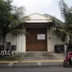 Pemkot Solo Ingin Rumah Eks Kakorlantas Djoko Susilo Jadi Museum Kota