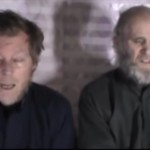 Sandera AS dan Australia Desak Trump Negosiasi dengan Taliban