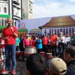 SOLO GREAT SALE 2017 : Tak Dapat Insentif Pajak, Hotel di Luar Solo Tetap Beri Diskon SGS