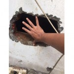 7 Tahanan Narkoba Kabur dari Rutan Cawang, Ini Wajah Mereka