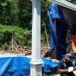 BENCANA PONOROGO : Ini Penyebab Utama Tanah Bergerak di Ponorogo Menurut Pusat Vulkanologi