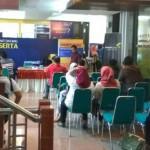 PERPAJAKAN SOLO : Pengusaha Ini Dituntut DJP Kanwil Jateng II karena Rugikan Negara Rp17 Miliar