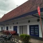 Kios Terminal Palbapang Semrawut Jadi Penyebab Bantul Gagal Raih Adipura