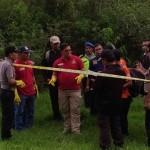 MAHASISWA UII MENINGGAL : Polisi Gelar Rekonstruksi di Lokasi Diksar Pekan Depan