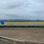 WISATA WONOGIRI : 2016, Ribuan Pelancong Serbu Objek Wisata Baru di Wonogiri