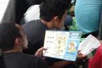 Siap-Siap untuk Pemilu 2019, Ini jumlah Dapil dan Kursi yang Bakal Diperebutkan di Kulonprogo