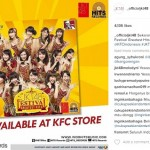 ALBUM TERBARU : Rayakan Ultah, JKT48 Rilis Album Festival Greatest Hits