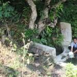 ASAL USUL : Asale Cepoko dan Kisah Sumur Dandang Sragen