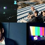 K-POP : BTS Dituding Plagiat Panggung T.O.P Big Bang, Big Hit Entertainment Buka Suara
