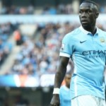 TRANSFER PEMAIN : Leicester Berminat Rekrut Bacary Sagna