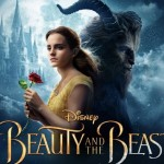 Beauty and The Beast (Youtube)