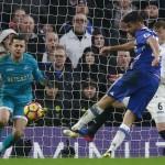 Hasil Pekan Ke-26 Liga Inggris dan Klasemen Sementara