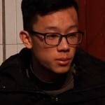 Chen Yifan (CNN)